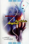 Dervish is Digital (Artificial Reality Division, #2)