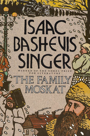 the early life and career of isaac bashevis singer