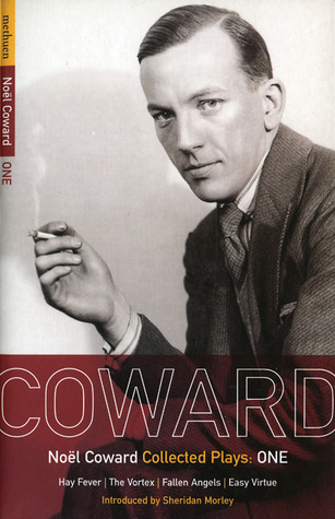 coward-plays-1-hay-fever-the-vortex-fallen-angels-easy-virtue