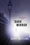 Dark Mirror (Brock & Kolla, #10)