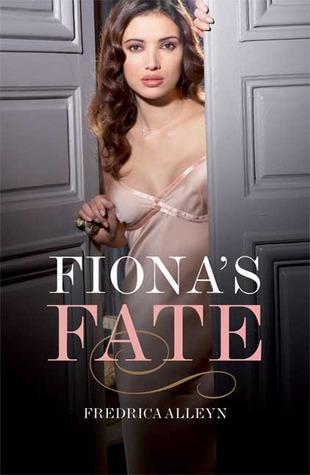 fiona-s-fate
