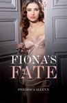 Fiona's Fate