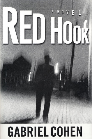 Red Hook