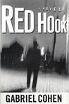 Red Hook (Jack Leightner, #1)