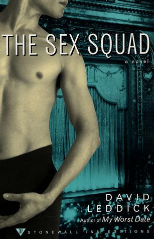 The Sex Squad