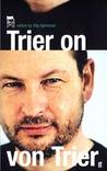 Trier on Von Trier