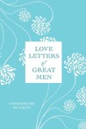 Download Love Letters of Great Men