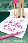 Killer Deal (Molly Forrester Mystery, #3)