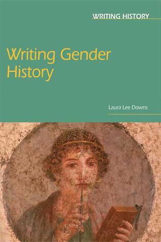 writing-gender-history