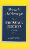 Prussian Nights: A Poem