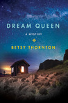 Dream Queen (Chloe Newcomb, #6)
