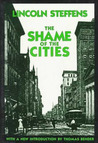 The Shame of the Cities