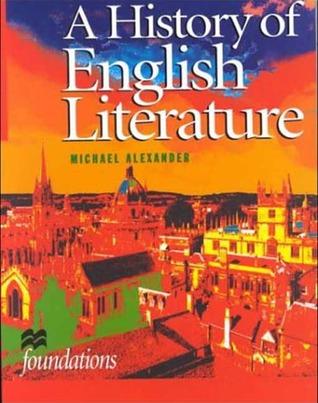 English literature pdf in