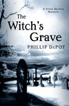 The Witch's Grave (Fever Devilin, #2)