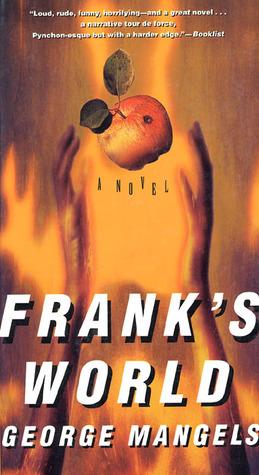 Frank's World