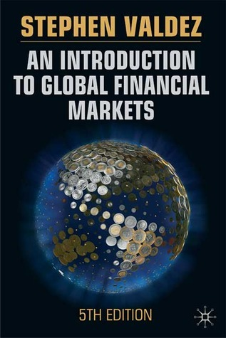 Introduction to Global Financial Market