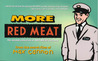 More Red Meat: The Second Collection of Red Meat Cartoons