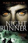 Night Runner (Night Runner, #1)