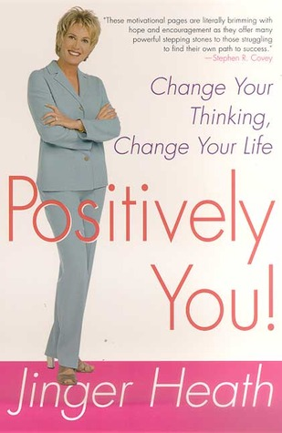positively-you-change-your-thinking-change-your-life