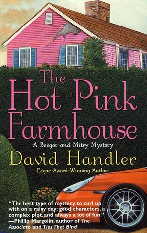 the-hot-pink-farmhouse