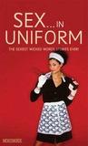 Sex in Uniform