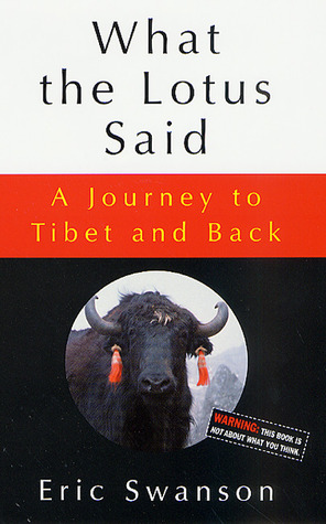 what-the-lotus-said-a-journey-to-tibet-and-back