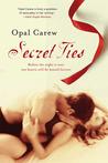 Secret Ties