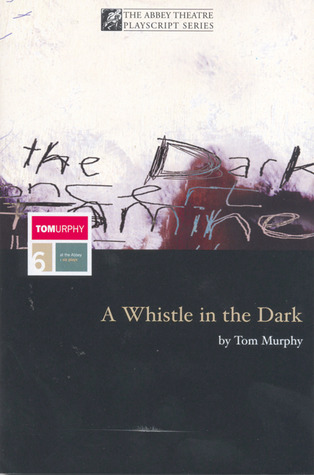 a-whistle-in-the-dark