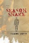 Season of the Snake: A Novel