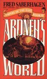Ardneh's World (Empire of the East, #3)