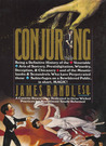 Download Conjuring