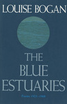 The Blue Estuaries