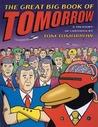 The Great Big Book of Tomorrow: A Treasury of Cartoons