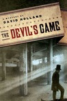 The Devil's Game (Reverend Tuckworth, #3)