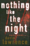 Nothing Like the Night (DS Stella Mooney, #2)
