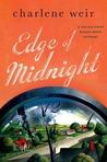 Edge of Midnight (Susan Wren, #7)