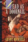 Dead as a Doornail (Stan Kraychik Mystery #6)