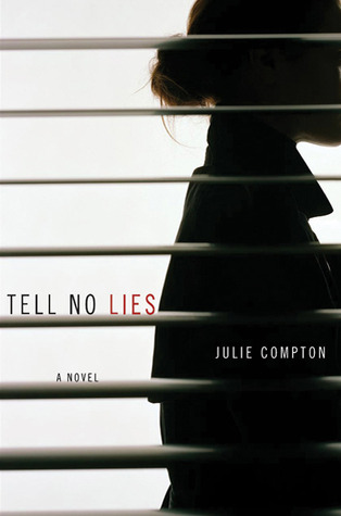 Tell No Lies