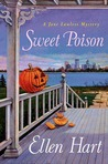 Sweet Poison (Jane Lawless, #16)