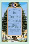 In Sheep's Clothing (Torie O'Shea, #7)