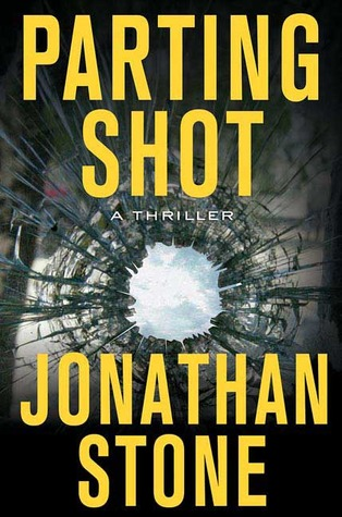 Parting Shot: A Thriller