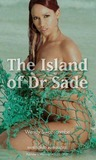 The Island of Dr. Sade