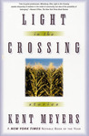 Light in the Crossing: Stories