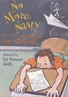 No More Nasty