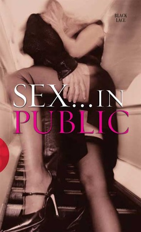 sex-in-public