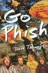 Go Phish