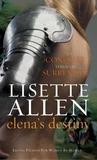 Elena's Destiny