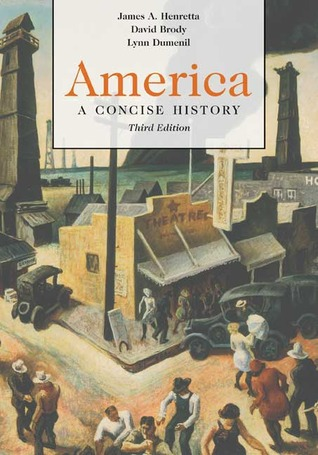 america-a-concise-history