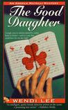 The Good Daughter (Angela Matelli, #1)