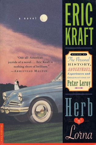 Herb 'N' Lorna: A Novel
